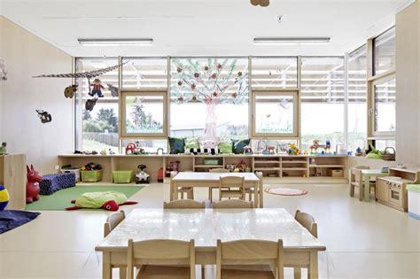 gallery of neufeld an der leitha kindergarten solid 558   stringio