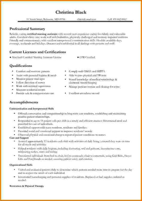 nursing resume sles nurse resume experienced rn resume 28 images 16 resume templates