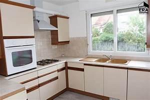 Vente Appartement Paris 15 Le Bon Coin : le bon coin location d 39 appartement ~ Dailycaller-alerts.com Idées de Décoration
