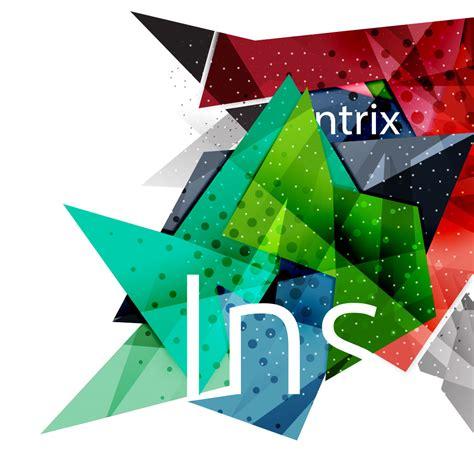 graphic design denver insyntrix graphic design denver logo design designers