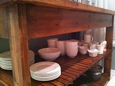simple kitchen island plans white easy kitchen island plans diy projects