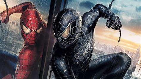 Spiderman Wallpaper Hd ·① Download Free Hd Wallpapers For