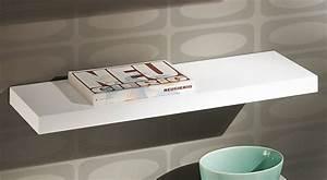 Wandregal Mit Schublade Holz : wandregale shop design f r wohnen office laden regalraum ~ Bigdaddyawards.com Haus und Dekorationen