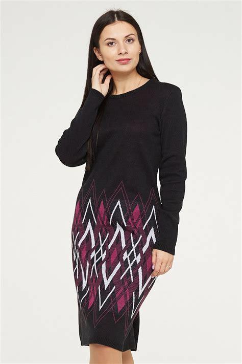 Groupprice интернетмагазин женской одежды