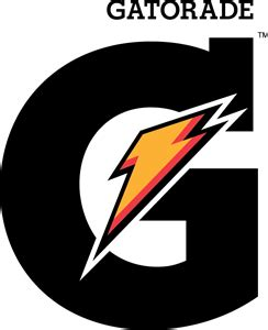 gatorade logo corrigan sports