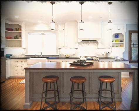 l shaped kitchen island designs with seating modern kitchen islands with seating designs ideas and 9871