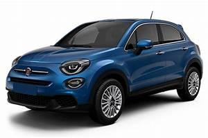 Mandataire Fiat 500x : mandataire fiat 500x my19 moins chere club auto pour la gmf ~ Medecine-chirurgie-esthetiques.com Avis de Voitures