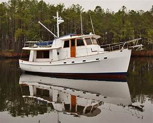 44 Best Images About Cuddy Cabin Boats On Pinterest