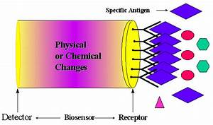 Biosensor  Causes  Symptoms  Treatment Biosensor