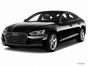 2018 audi a5 prices and deals us news world report for 2018 audi q5 invoice price