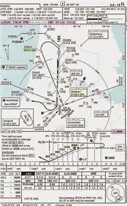 Eham Charts Sextant Blog 124 Mh17 Malaysian Boeing B 777 300er