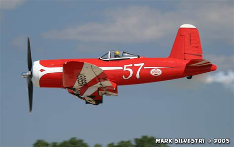 bureau corsair vought f4u corsair registry a warbirds resource site