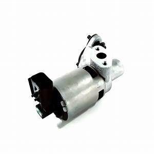 Volkswagen Routan 3 8l 6 Cylinder Egr Valve  Exhaust