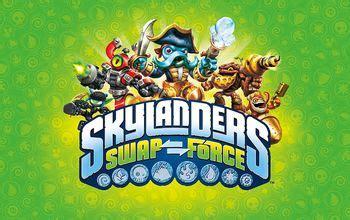 skylanders giants thumpback skylanders skylanders wiki fandom powered