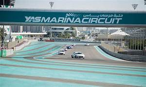 Circuit Yas Marina : how yas marina circuit thrives beyond the abu dhabi grand prix sport industry insider ~ Medecine-chirurgie-esthetiques.com Avis de Voitures