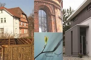 Architekten In Braunschweig : braunschweig architekten in brandenburg an der havel neustadt ~ Markanthonyermac.com Haus und Dekorationen