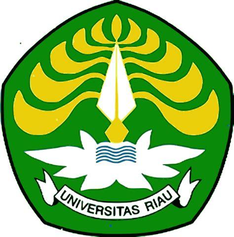 berkaslogo universitas riausvg wikipedia bahasa