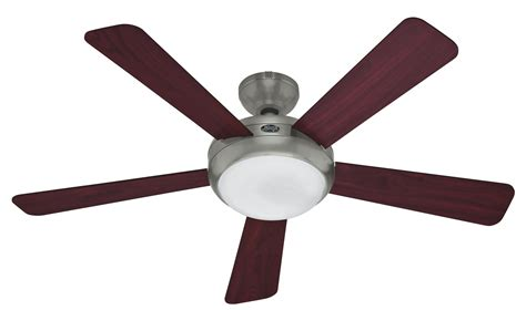 hunter palermo 52 quot ceiling fan model 21627 in brushed
