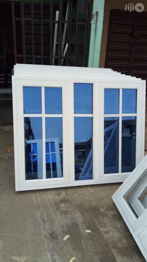 casement windows  port harcourt windows samuel oladayo jijing