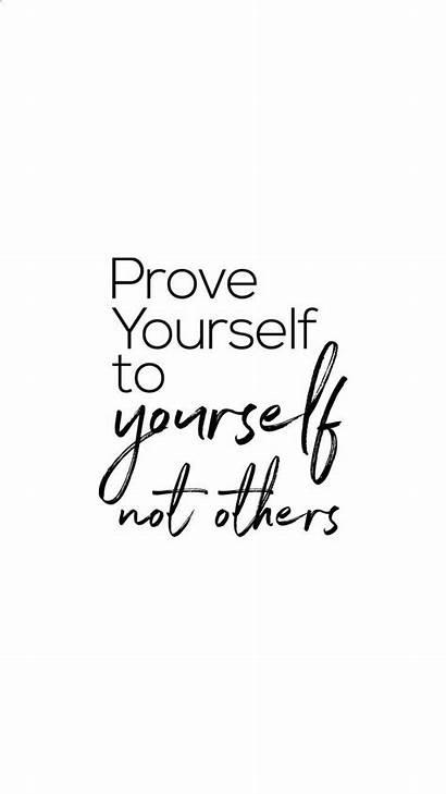 Quotes Short Inspirational Motivational Self Personal Motivation