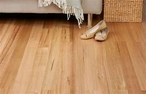 Klick Laminat Verlegen Tricks : vinyl oder laminat welchen bodenbelag sollte ich lieber ausw hlen ~ Watch28wear.com Haus und Dekorationen