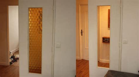 porte de chambre rona stunning porte de chambre avec vitre pictures lalawgroup