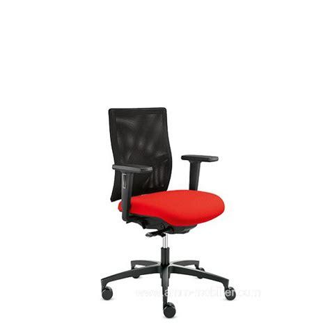 si e de bureau ergonomique siege sans dossier ergonomique bureau iwmh si ge de