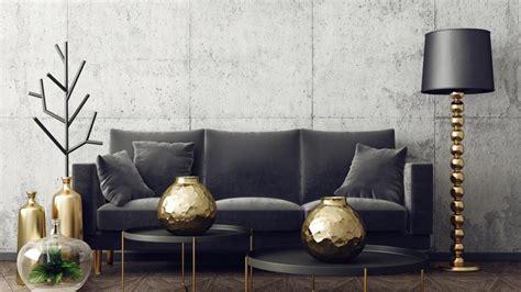 ready   versace designed furniture