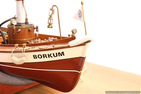 Steam Boat For Sale Uk by Steam Workshop Steam Launch Bockrum