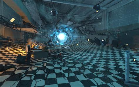 the bureau xcom declassified metacritic koop the bureau xcom declassified pc spel steam