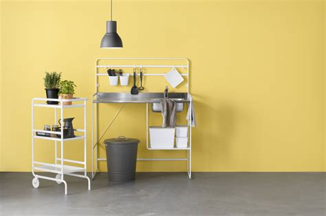 Kitchen Furniture Shopping by Design Trend Standalone Kitchen Furniture For Homes