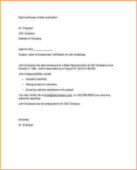 resume with salary history exle ideas salary history