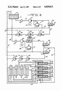 DIAGRAM] Mars Air Curtain Wiring Diagram FULL Version HD Quality Wiring  Diagram - UWIRING.NUDISTIPERCASO.IT  uwiring.nudistipercaso.it