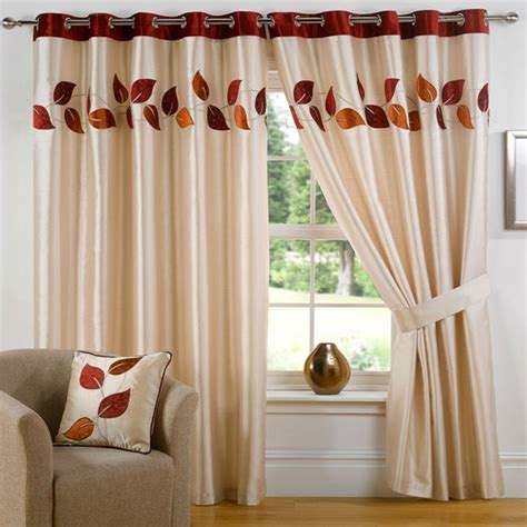 tips for sprucing up a room with eyelet curtains ebay
