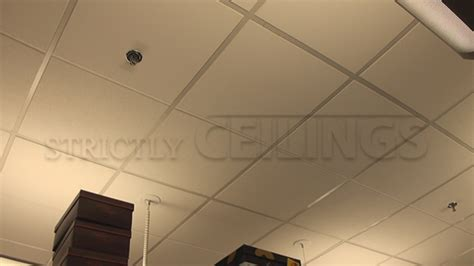 Armstrong Ceiling Tiles 2x2 by Mid Range Drop Ceiling Tiles Designs 2x2 2x4