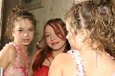 Ls Karina World Models Download Foto Gambar Wallpaper Film