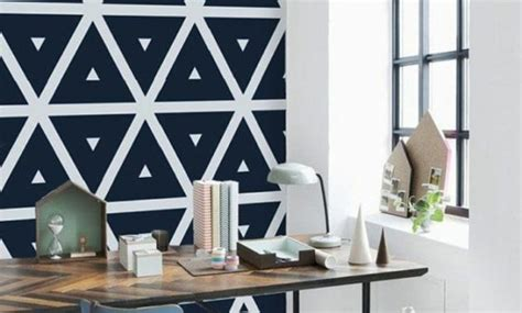 tapisserie bureau tapisserie chambre marseille stores inoui tapisserie