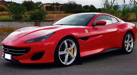 luxury car rental italy karisma luxury car rental italy