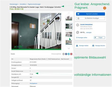 Wohnung Mieten Celle Privat by Ebay Kleinanzeigen Celle Immobilien