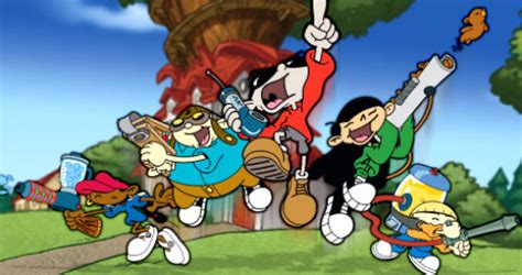 codename kids  door wallpaper gallery