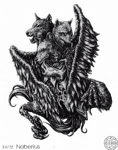 55 best images about Demonology on Pinterest