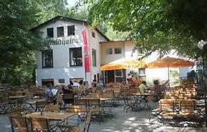 Haus Mieten Mörfelden Walldorf : h 24 m rfelden walldorf naturfreunde deutschlands verband f r umweltschutz sanften ~ Eleganceandgraceweddings.com Haus und Dekorationen