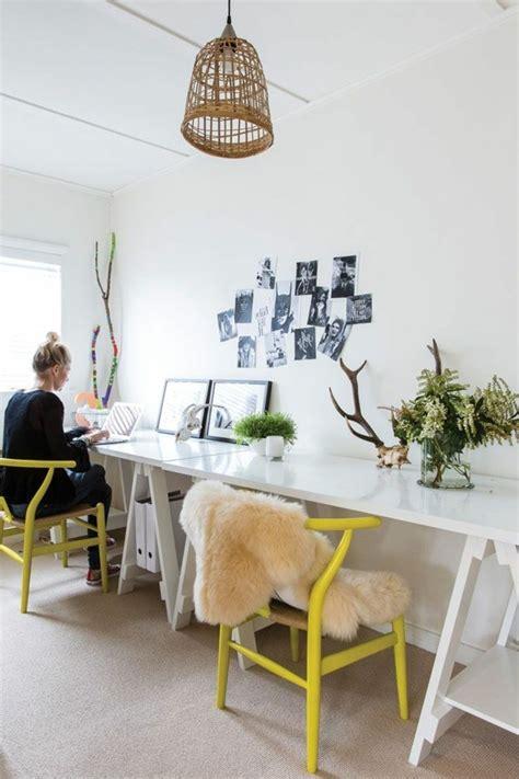 Schreibtisch Design Exklusive Ideen Für Ihr Arbeitszimmer