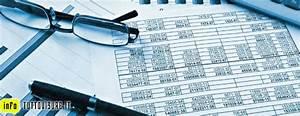 Studi di settore, sì ai correttivi anti crisi anche per il 2014 Informazioni TuttoVisure it