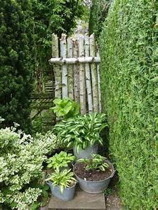 petite collection le jardin par passion