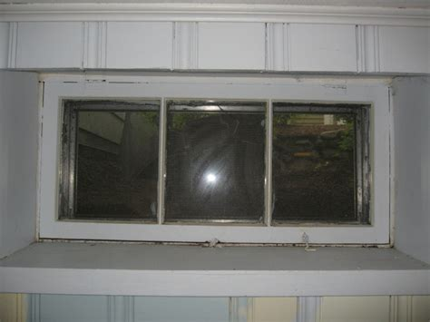Replacing Old Basement Windows  Building & Construction. Kitchen Cabinet Finishes Ideas. Kitchen Cabinet Apush. How To Spruce Up Kitchen Cabinets. Organize Small Kitchen Cabinets. Storage Cabinet For Kitchen. Staining Oak Kitchen Cabinets. Where To Get Used Kitchen Cabinets. 18 Inch Deep Base Kitchen Cabinets