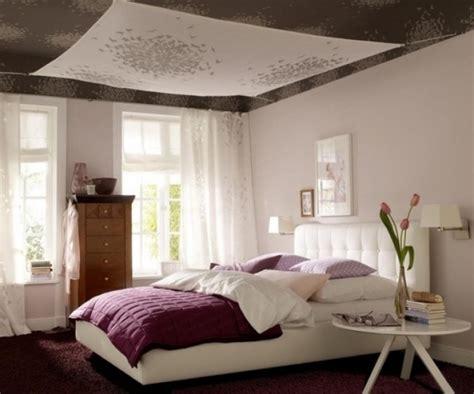Décoration Chambre Adulte Romantique