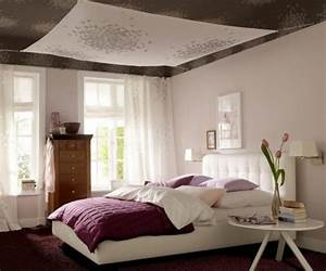 decoration chambre adulte romantique 28 idees inspirantes With idee deco pour chambre adulte