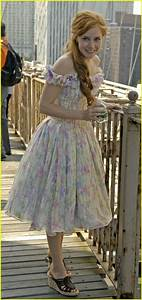 17 Best images about Enchanted on Pinterest | Disney ...