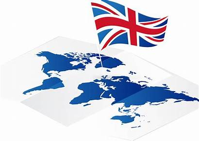 Britain Global Exchange Policy